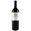 Stonehedge Cabernet Sauvignon